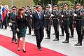 Predsednik vlade ob dnevu državnosti prek videokonference nagovoril pripadnike slovenskih kontingentov na misijah v tujini 2.jpg