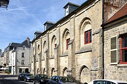 Premier Hotel-Dieu de Laon-DSC 0212.jpg