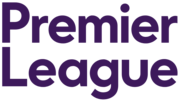 Premier league text logo.png