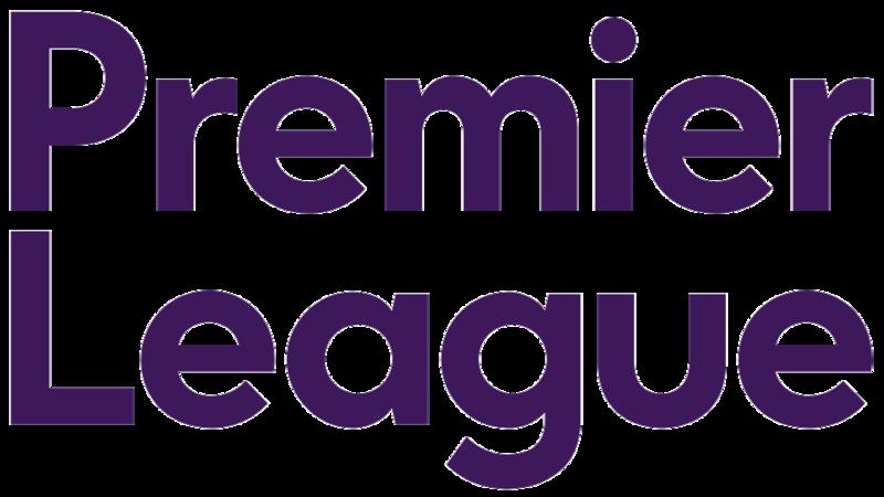 """Resultat d'imatges per a """"premier league"""""""""""