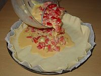 Preparation tarte chevre4.jpg