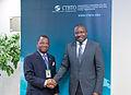 Presentation of Credentials by Nigeria (11218680215).jpg