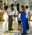 President Barack Obama Visit to Kennedy Space Center (201104290021HQ) DVIDS839870.jpg