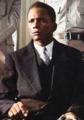 President Daniel Fignolé haiti.png