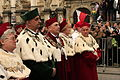 President Lech Kaczynski's funeral 40 (4544835192).jpg