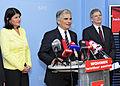 Pressekonferenz Wohnen leistbar machen (8613542362).jpg