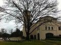 Preston Road Church of Christ (Highland Park, TX).JPG