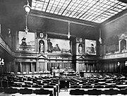 Preußisches Herrenhaus (Sitzungssaal)