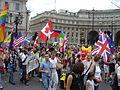 Pride London 2003 49.JPG