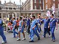 Pride London 2011 - 035.jpg