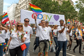 Pride in London 2016 - eBay staff in the parade.png