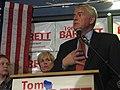 Primary Election Celebration in Oshkosh 7 (5030873831).jpg