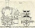Primienenie elektricheskago osvieshcheniia dlia voennykh tsielei - s chetyrmia listami chertezhei i politipazhami (1879) (14761460601).jpg