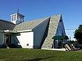 Prince Edward Island 018 (7893581656).jpg