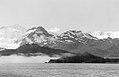 Prince William Sound Alaska.jpg