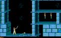 Prince of Persia 1 - Atari ST.png