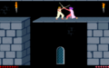 Prince of Persia 1 - MS-DOS - Level 12.png