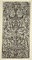 Print, Ornament Panel with Bird Cage, ca. 1507 (CH 18378441-4).jpg