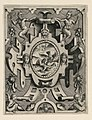 Print, Strapwork Grotesque with Mythological Scene, 1566 (CH 18572389).jpg