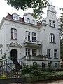 Prinz-Friedrich-Leopold-Straße 18 (Berlin-Nikolassee).jpg
