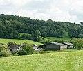 Priory Farm again - geograph.org.uk - 1473782.jpg