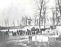 Prisoners at Camp Morton, c. 1863.jpg