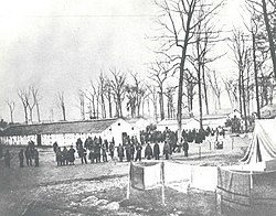 Camp Morton - Wikipedia