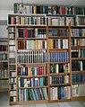 Private-library-Mlang.jpg