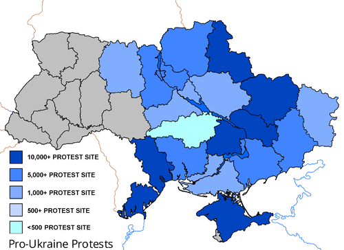 Pro-ukraine-protests.png