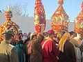 Procession des cierges de Salé.JPG