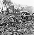 Producing Your Sugar- the Growing and Processing of Sugar Beet, Britain, 1942 D10942.jpg