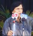 Prof. Wasim Barelvi (3).png