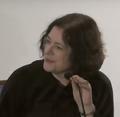 Prof Rachel Dwyer at SOAS 01.png