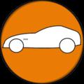 Progetto design auto, designer automobilistici.png