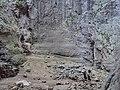 Prohodna cave 046.jpg