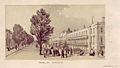 Promenade Cheltenham by George Rowe circa 1830.jpg