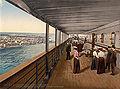 Promenade deck of SS Grosser Kurfürst.jpg