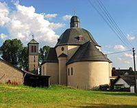 Pronsfeld Kirche.jpg