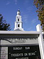 Provincetown UU Church 1.JPG