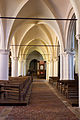 Provins - Eglise Saint-Ayoul - IMG 1188.jpg
