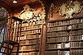 Prunksaal Hofbibliothek Wien 2009 PD 20091008 040.JPG