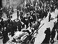 Przesiedlenia Żydów do getta warszawskiego.jpg