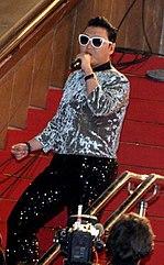 2010s in music - Wikipedia
