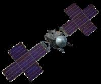 Psyche spacecraft model.png