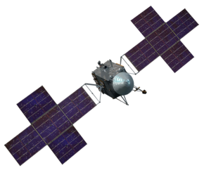 Psyche spacecraft model.png