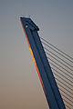 Puente Alamillo al atardecer.jpg