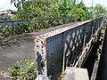 Puente La Liendre 2 - Cayey-Cidra Puerto Rico.jpg