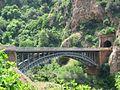 Puente Tlemcen.jpg