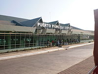 PuertoPrincesa Airport.JPG