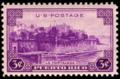 Puerto Rico 1937 U.S. stamp.tiff